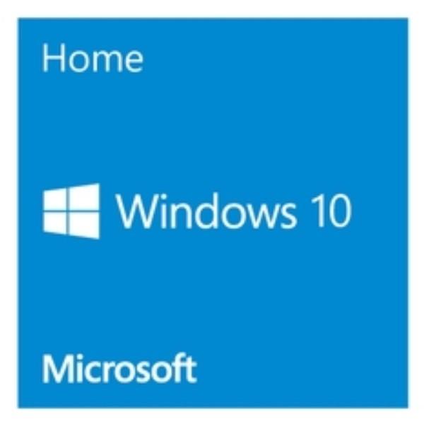 harga Microsoft - windows 10 home Tokopedia.com