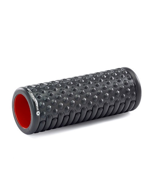 harga Pilates merrithew canada massage point foam roller (15 inch) Tokopedia.com