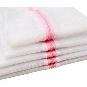 Foto Produk Kantong Laundry Ini Bertujuan Untuk Menghindari Baju Anda Yang Rusak A dari zahwaherbal