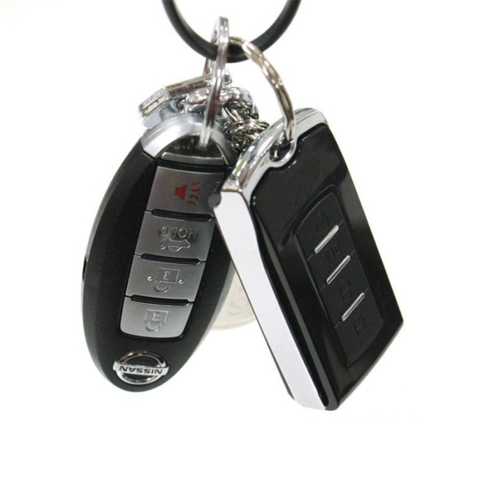 ... harga Timbangan emas digital super mini model kunci remote alarm mobil motor Tokopedia.com