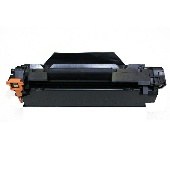harga Toner cartridge compatible canon 328 laserjet printer Tokopedia.com