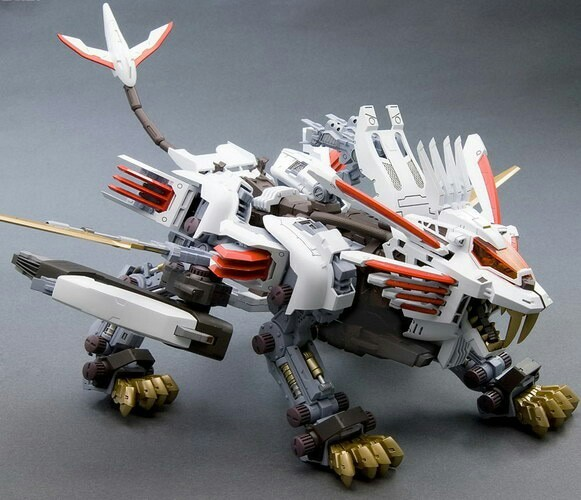 El renacer del Samurai (AS) 1098284_cfaa83bc-7f08-4601-a156-d30276b42824