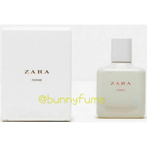 Womanbunnyfume Administrasi Jual Zara Jakarta Parfum Kota R3lq4a5j Femme VGqMLSUjpz