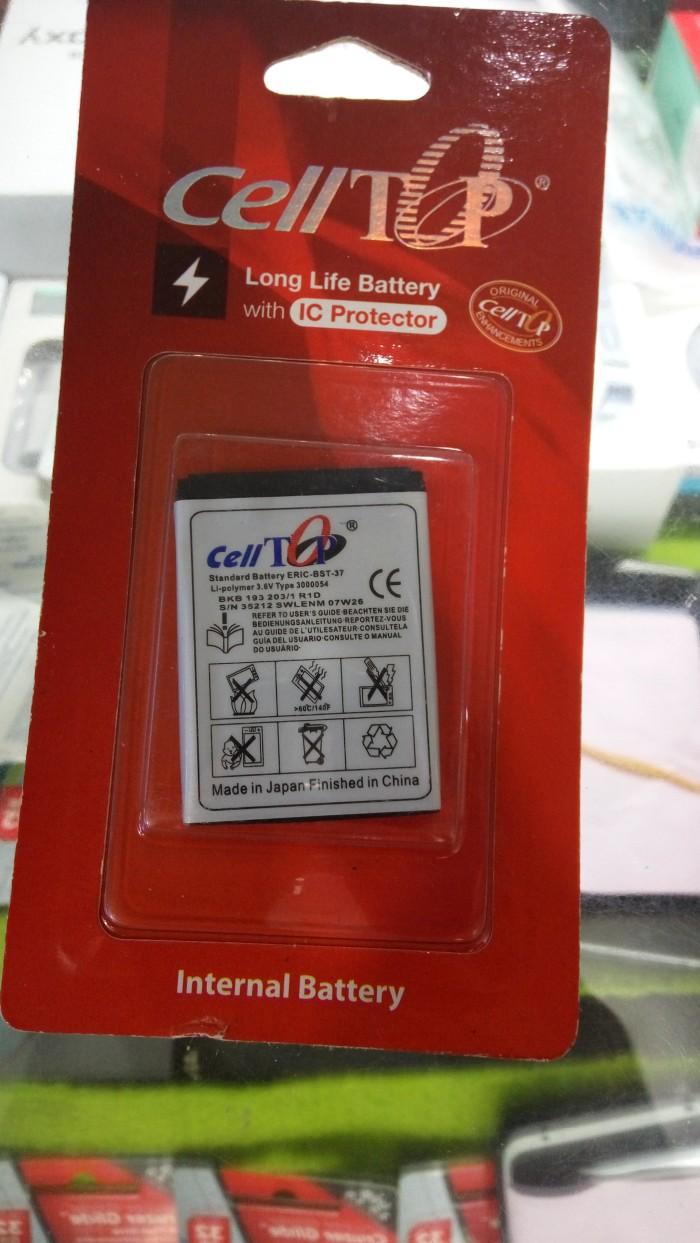 harga Sony ericsson k750i,j230,w550i,w800i,k600,k608 Tokopedia.com