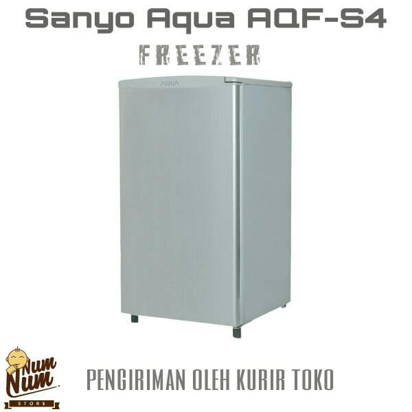 ... sanyo aqua aqf s4 freezer asi bawah. Freezer sanyo aqua aqf s4 freezer asi bawah. Aqua Home Freezer Aqf S4 5 Rak Gratis Ongkir Khusus Jabodetabek ...