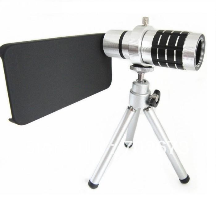Info Iphone Zoom Lens Hargano.com