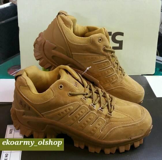 Jual sepatu 511 tactical kets cek harga di PriceArea.com eccc3d378a