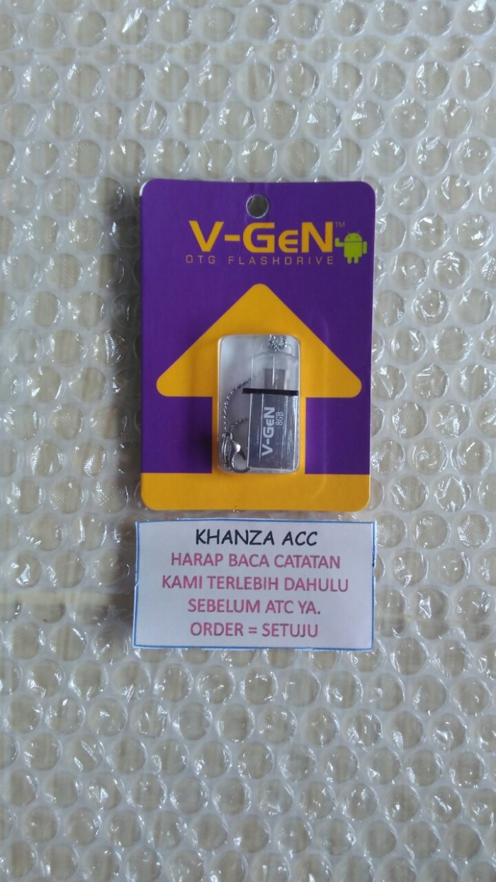 Beli Terbaru V Gen Flashdisk Usb Astro Vgen 8gb Harga Rp 70000 Dual Otg Flash Drive 30
