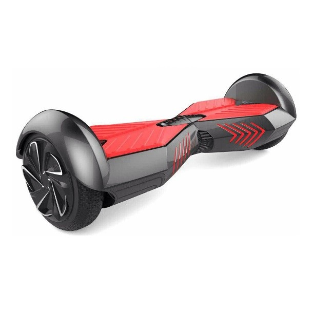 harga Hoverboard swing car smart endurance electric unicycle scooter/20km Tokopedia.com