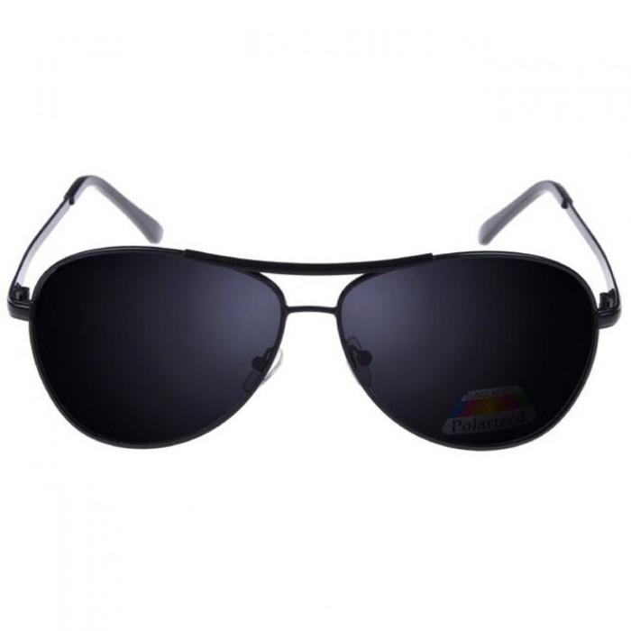 Beli - Fashion - Kacamata di Tokopedia.com Melalui Sicepat ... 084eab76ec