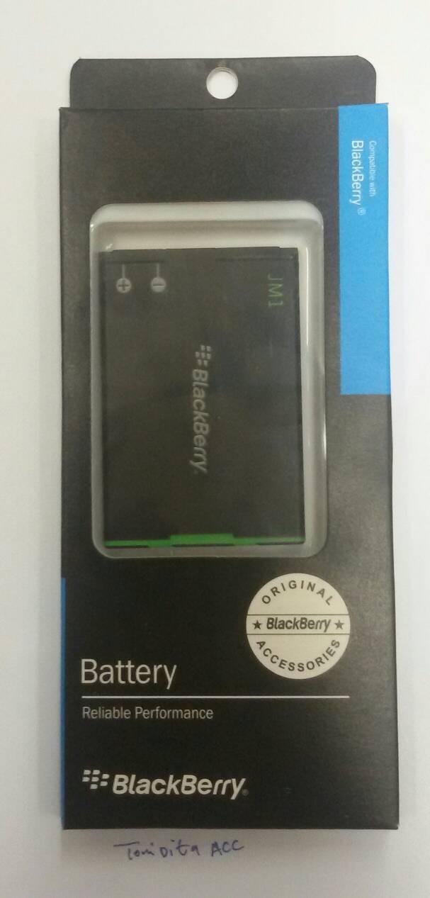 harga Batre / batrai / battery / baterai bb dakota / 9900 /9790 / 9860