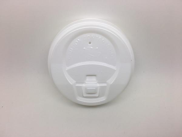 harga Hot lid paper cup 6.5 oz (1 sloop @ 100 pcs ) Tokopedia.com