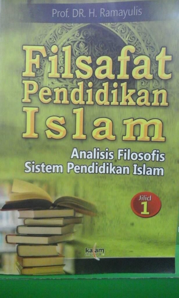 Buku Islami Gratis Pdf