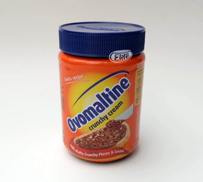 harga Ovomaltine crunchy cream - ecer & grosir (surabaya) Tokopedia.com