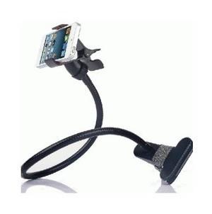 Foto Produk lazy pod / lazypod / jepitan narsis / jepsis / flexible holder for sma dari Buka Lapakpedia