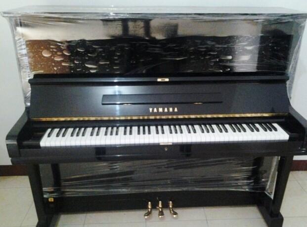 harga Piano yamaha u3h original japan Tokopedia.com