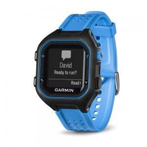harga Garmin forerunner 25 bundle black blue Tokopedia.com