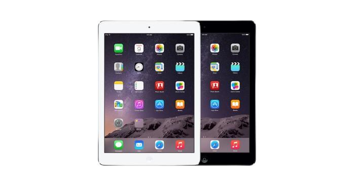 harga Ipad mini 2 retina display 64gb cellular garansi resmi internasional Tokopedia.com