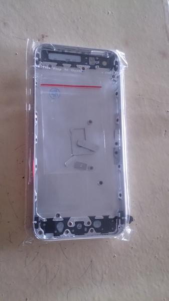 Info Handphone Dan Gadget DaftarHarga.Pw