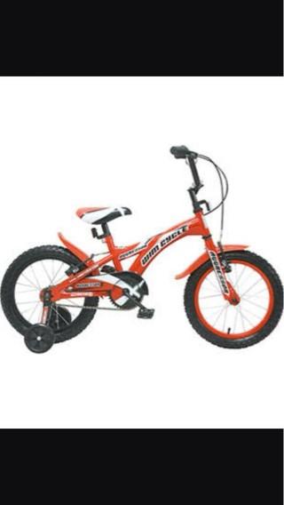 harga Sepeda anak bmx wim cycle agressor 16 Tokopedia.com