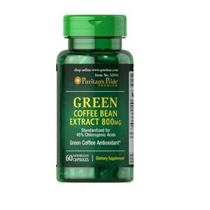 Can i take green coffee extract with garcinia cambogia image 8