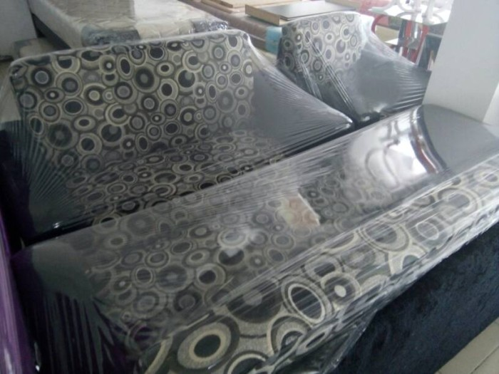 106 Kursi Sofa Casablanca Terbaru