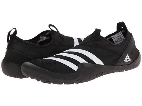 Jual Adidas Climacool Jawpaw Slip On Original Bnib Warna Hitam