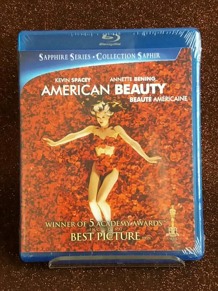 harga American beauty - bluray Tokopedia.com