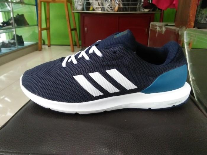 Dar a luz Infidelidad utilizar  Jual adidas cosmic m cloudfoam - Kota Bandung - sport one tou | Tokopedia
