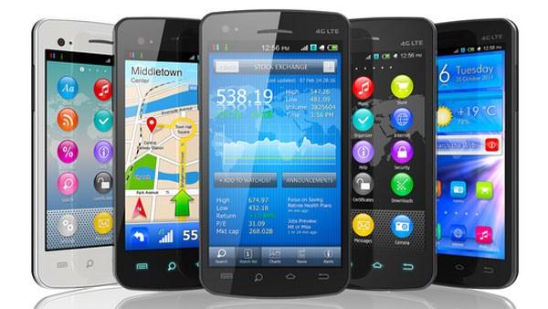 Jual Tukar Tambah Hp Second Baru Handphone Jual Beli Second Bekas