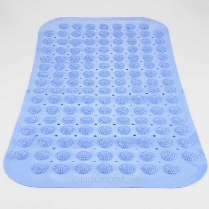 bathmat karpet kamar mandi anti slip/licin floor mat door mat