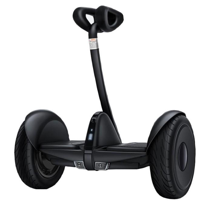 Xiaomi Ninebot Segway Mini Self Balancing Scooter