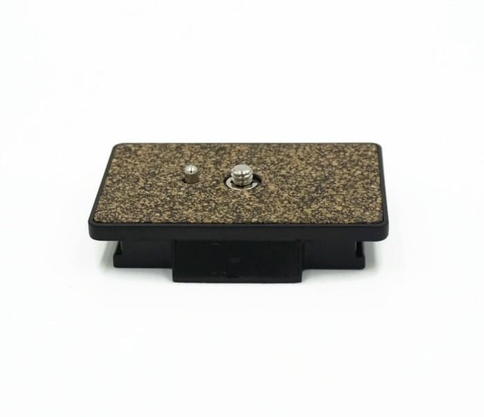 harga Base plate yunteng Tokopedia.com