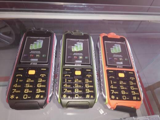 harga Pc398 new 3sim spt prince pc9000 pc 9000 powerbank 10000mah keren Tokopedia.com