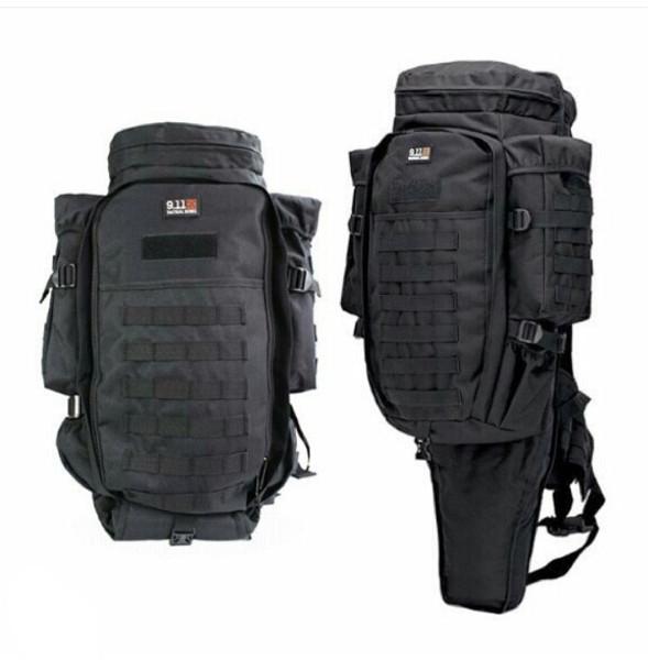 harga Tas ransel tactical army senapan Tokopedia.com