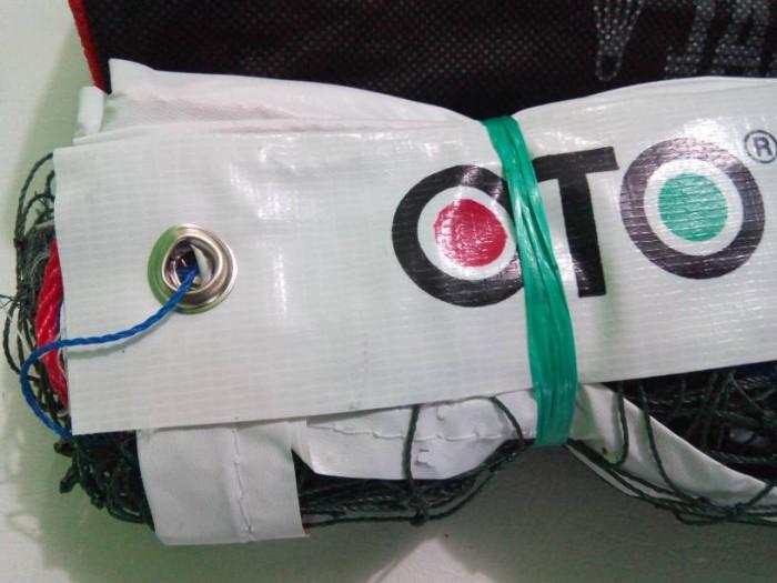 harga Net badminton gto best quality Tokopedia.com