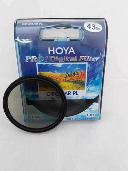Katalog Filter Hoya Travelbon.com