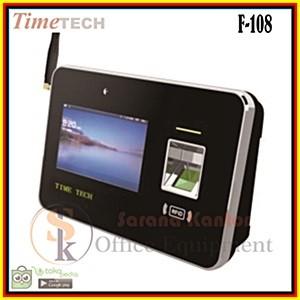 Info Time Tech F108 DaftarHarga.Pw