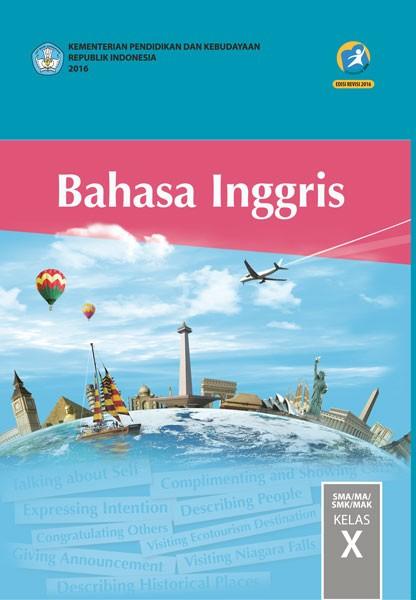 Jawaban Bahasa Indonesia Kelas 11 Edisi Revisi 2017 Halaman 153