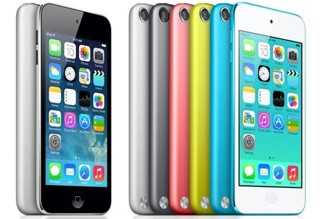 harga Apple ipod touch generasi 6 64gb original new bnib Tokopedia.com