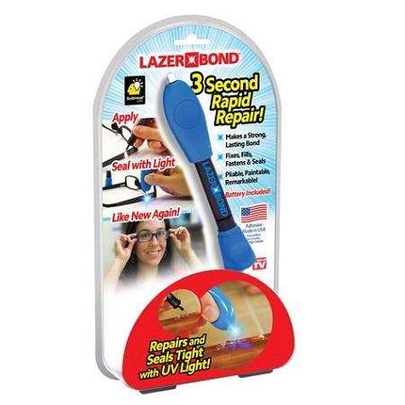 harga Lazer bond lem besi lem kuat mobil motor kaca alat rumah tangga plastk Tokopedia.com