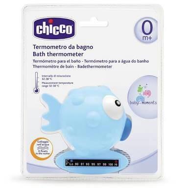harga Chicco baby bath toy thermometer termometer air mainan mandi bayi Tokopedia.com