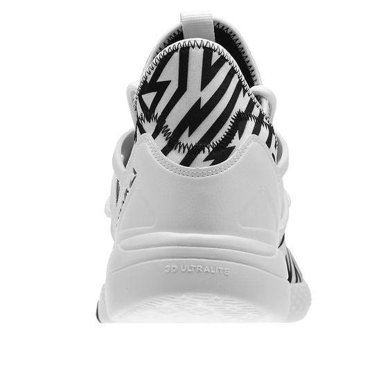reebok hayasu. sepatu reebok hayasu women-v69005|sepatu olahraga original cewe reebok hayasu /