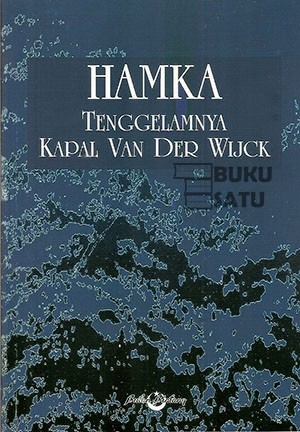 harga Tenggelamnya kapal van der wijck Tokopedia.com