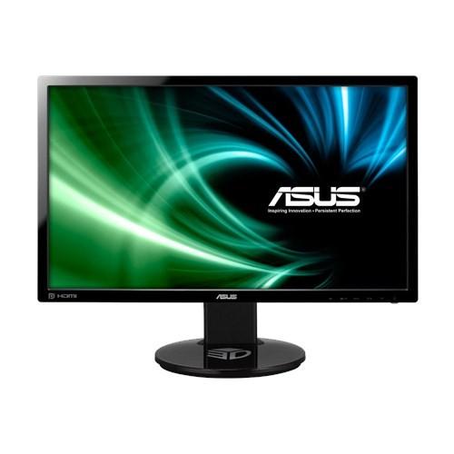 harga Led asus vg248qe gaming monitor -24  fhd (1920x1080) Tokopedia.com