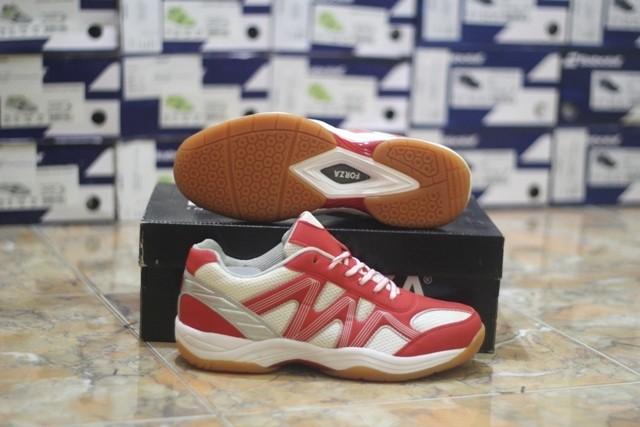 Skechers Gorun Forza 3 Sepatu Lari Pria Hitam - Smart4K Design Ideas 95c875c301