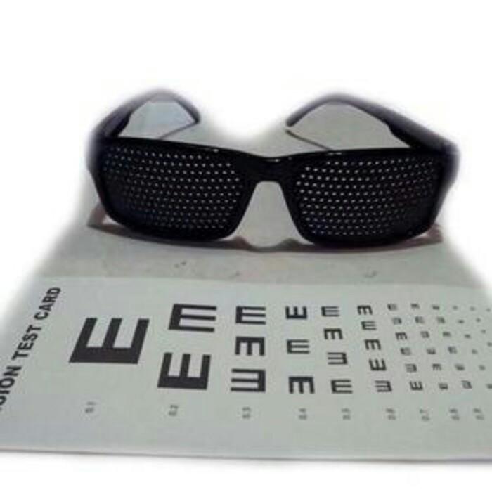 harga Kacamata terapi Tokopedia.com