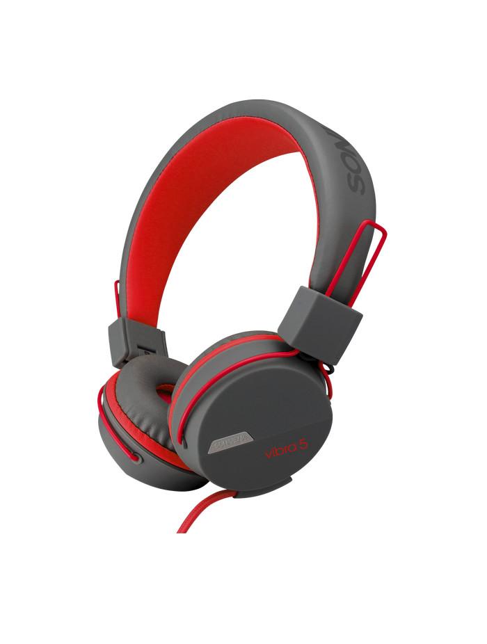 7 Earphone Gaming Harga 300 Ribuan Rekomendasi