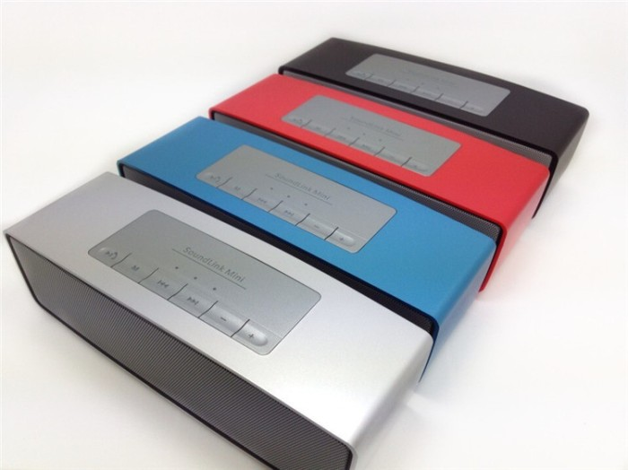 bose mini bluetooth speaker. bose soundlink mini bluetooth speaker; speaker