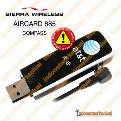 NETGEAR AirCard 301u Modem Treiber Windows 10